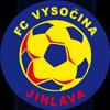 Vysocina Jihlava U21