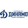 Dynamo St Petersburg Sub20
