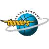 Seul Thunders