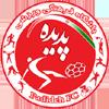 Padideh Khorasan