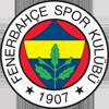 Fenerbahce Sub21