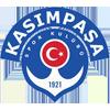 Kasimpasa Sub21