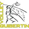 VBC Guibertin