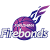 Fukushima Fire Bonds