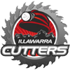 Illawarra Cutters