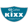 GS Caltex Seoul Women