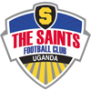 The Saints FC