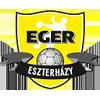 Eger SBS