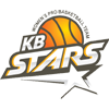 KB Stars - Feminino