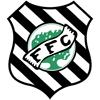 Figueirense U20