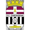 FC卡塔赫纳