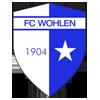 Wohlen FC