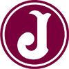 CA Juventus U20