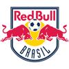 RB Brasil U20