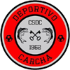 Deportivo Carcha