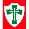 Portuguesa Desportos U20