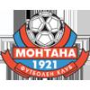 Montana 1921