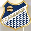 EC Agua Santa U20