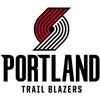 POR Trail Blazers