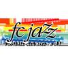 FC Jazz