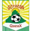 Goyazan Qazax