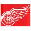 DET Red Wings
