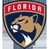 FLA Panthers