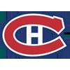 MON Canadiens