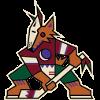 ARZ Coyotes