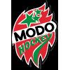 Modo Hockey