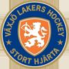 Växjö Lakers HC