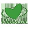 Viborg HK - Damen