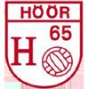 Höörs HK H 65 Women