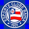 Bahia Sub20