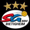 SG BBM Bietigheim - Damen
