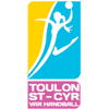 Toulon/Saint-CYR Women