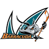 SJ Barracuda
