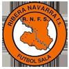 Ribera Navarra