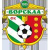 Vorskla Poltava Reserves