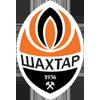 Shakhtar Donetsk Reserves