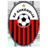 Shkendija Tetovo