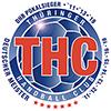 Thüringer HC - Damen