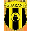 Guarani Asuncion