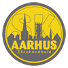 SK Aarhus - Damen