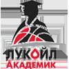 Lukoil Academic