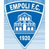 Empoli Sub19