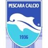 Pescara Sub19