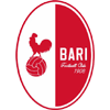 Bari U19