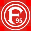 Fortuna Dusseldorf II