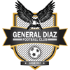 Club General Diaz